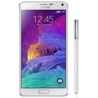Samsung Galaxy Note 4 (Samsung Türkiye Garantili)