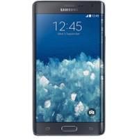 Samsung Galaxy Note Edge (Samsung Türkiye Garantili)
