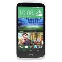 HTC Desire 526 Dual Sim (HTC Türkiye Garantili)
