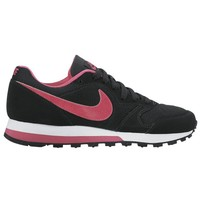 Nike Nike Md Runner 2 (Gs)