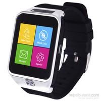 Ezcool U5 Akıllı Saat (iOS ve Android)