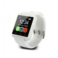 Azemax Akıllı Saat Sw19 Android Ios Uyumlu