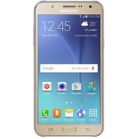 Samsung Galaxy J7 (Samsung Türkiye Garantili)