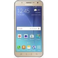 Samsung Galaxy J7 3G Dual Sim (İthalatçı Garantili)