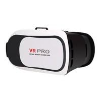VR Pro 3D Sanal Gerçeklik Gözlüğü