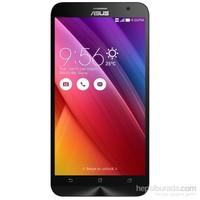 Asus Zenfone 2 32 GB (Asus Türkiye Garantili)