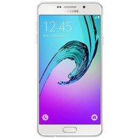 Samsung Galaxy A7 2016 Dual Sim (İthalatçı Garantili)