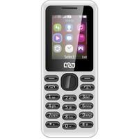 BB Mobile E113