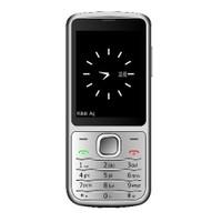 BB Mobile i1453