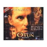 Oyun ( VCD )