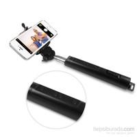 Case 4U Wireless Selfie Camera Monopod - Selfie Çubuğu*