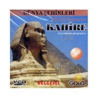 Kahire ( VCD )
