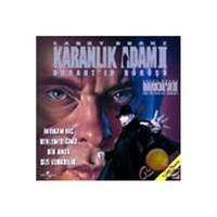 Karanlık Adam 2: Durant'ın Dönüşü (Darkman 2 : Return Of Durant) ( VCD )