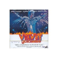 Velvet GoldMine ( VCD )