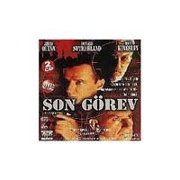 Son Görev (Assingment) ( VCD )