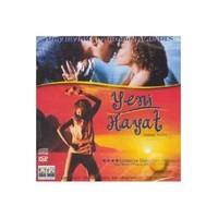 Yeni Hayat(Bossa Nova) ( VCD )