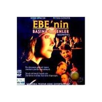 Ebe Nin Başına Gelenler (Mıdwives) ( VCD )