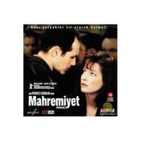 Mahremiyet (ıntımacy) ( VCD )