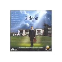 Gıdeon ( VCD )