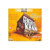Cengiz Han (Genchıs Khan) ( VCD )