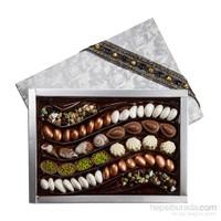 Çikolataburda Mutlu Günler