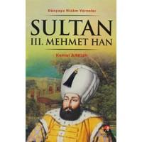 Sultan 3. Mehmet Han