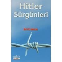 Hitler Sürgünleri