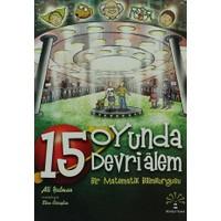 15 Oyunda Devrialem