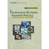 Uluslararası İletişimin Ekonomi Politiği