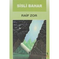Sisli Bahar