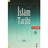 İslam Tarihi (El Kitabı)