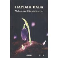 Haydar Baba