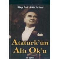 Atatürk'ün Altı Ok'u