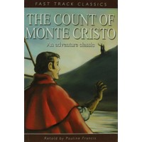 the count of monte cristo research
