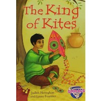 The King of Kites