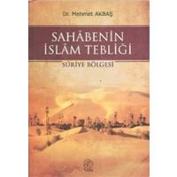 Sahabenin İslam Tebliği