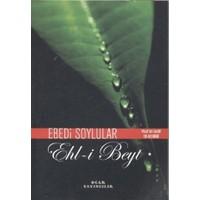 Edebi Soylular - Ehl-i Beyt