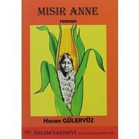 Mısır Anne