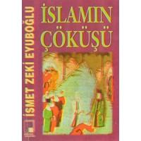 İslamın Çöküşü