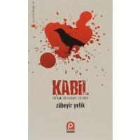 Kabil