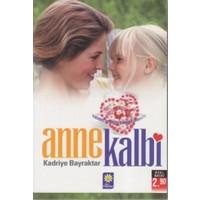 Anne Kalbi