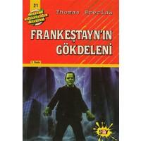 Frankenştayn'ın Gökdeleni