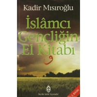 İslamcı Gençliğin El Kitabı