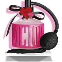 Victoria's Secret Love me More Edp Kadın Parfüm 100ml