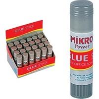 Mikro 21 Gr Glue Stick Yapıştırıcı