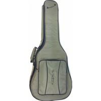 Kozmos Kbag-17Ac Akustik Gitar Gigbag