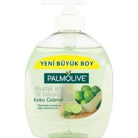 Palmolive Sıvı Sabun Mutfak Koku Giderici 500 ml