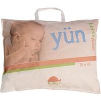 Kidboo Yün Bebek Yastık