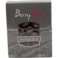 Berry Love Sütlü Çikolata Katlı Dut Kurusu 150 Gr.