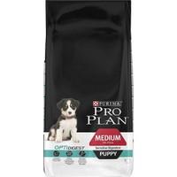 Pro Plan Puppy Sensitive Digeston Kuzu Etli Yavru Köpek Maması 12 Kg